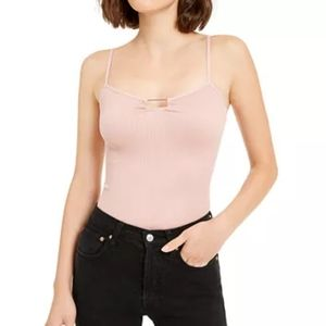 Free People Camisole NWT